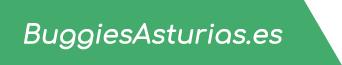 Buggies Asturias