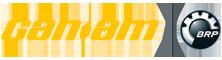 Can-am-logo-222